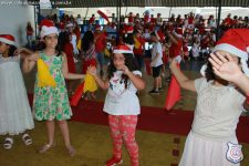 festa-natal-clt0154