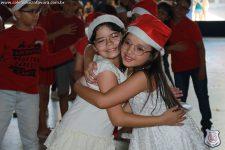 festa-natal-clt0155