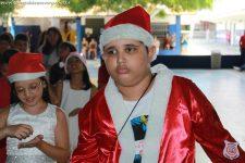 festa-natal-clt0156