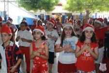 festa-natal-clt0159