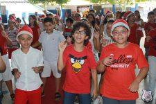 festa-natal-clt0161