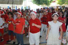 festa-natal-clt0162