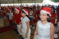 festa-natal-clt0163
