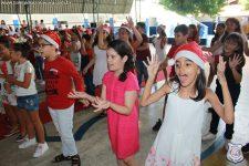 festa-natal-clt0164