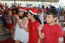 festa-natal-clt0167