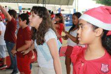 festa-natal-clt0168