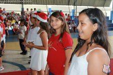 festa-natal-clt0169