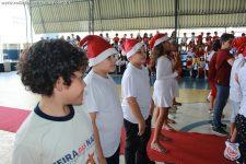 festa-natal-clt0170