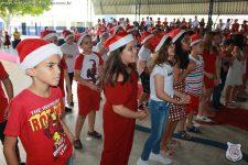 festa-natal-clt0172