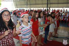 festa-natal-clt0173