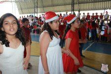 festa-natal-clt0175