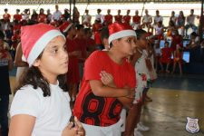 festa-natal-clt0177