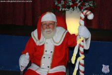 festa-natal-clt0179