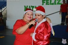 festa-natal-clt0180