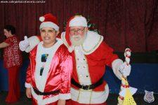 festa-natal-clt0181