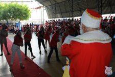 festa-natal-clt0182