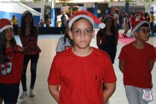 festa-natal-clt0183