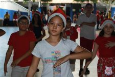 festa-natal-clt0184