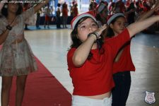 festa-natal-clt0185