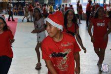 festa-natal-clt0186