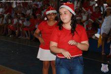 festa-natal-clt0188