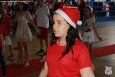 festa-natal-clt0189