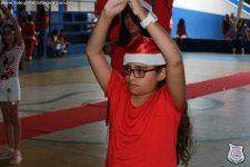 festa-natal-clt0190