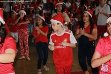 festa-natal-clt0191