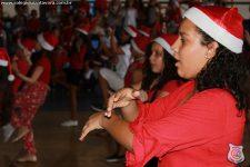 festa-natal-clt0192