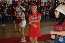 festa-natal-clt0193