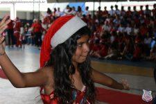 festa-natal-clt0194