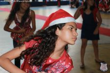 festa-natal-clt0195