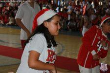 festa-natal-clt0196