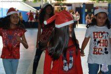 festa-natal-clt0197