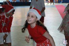 festa-natal-clt0199