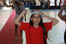 festa-natal-clt0200