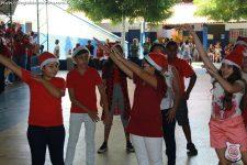festa-natal-clt0201