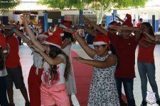 festa-natal-clt0202