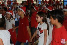 festa-natal-clt0204