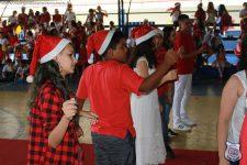 festa-natal-clt0206