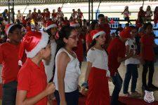 festa-natal-clt0207