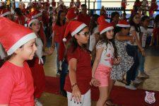 festa-natal-clt0208