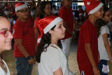 festa-natal-clt0209