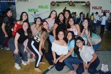 festa-natal-ens-medio-clt-2019-007