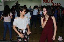 festa-natal-ens-medio-clt-2019-013