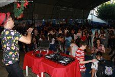 festa-natal-ens-medio-clt-2019-022