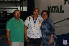 entrega-medalhas-alunos-clt-2019_003