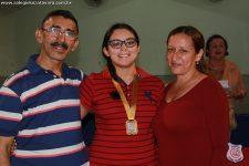 entrega-medalhas-alunos-clt-2019_033