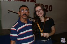 entrega-medalhas-alunos-clt-2019_035