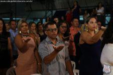 missa-formandos-clt-2019-150